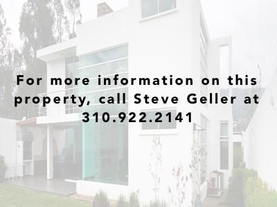 10490 Wilshire  603, Los Angeles, CA 90024