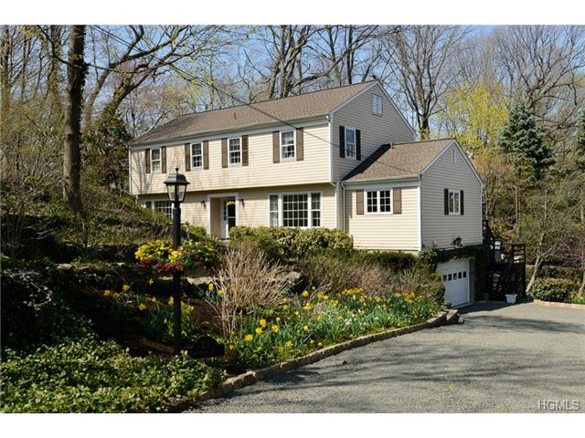 25 Greenleaf Street, Rye City, NY 10580