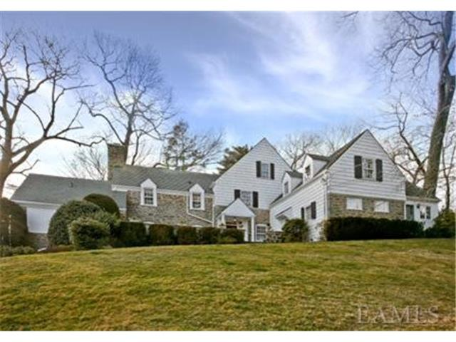 12 Larkspur Lane, Rye City, NY 10580