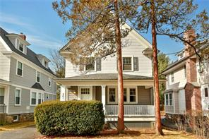 201 Purchase, Rye, NY 10580