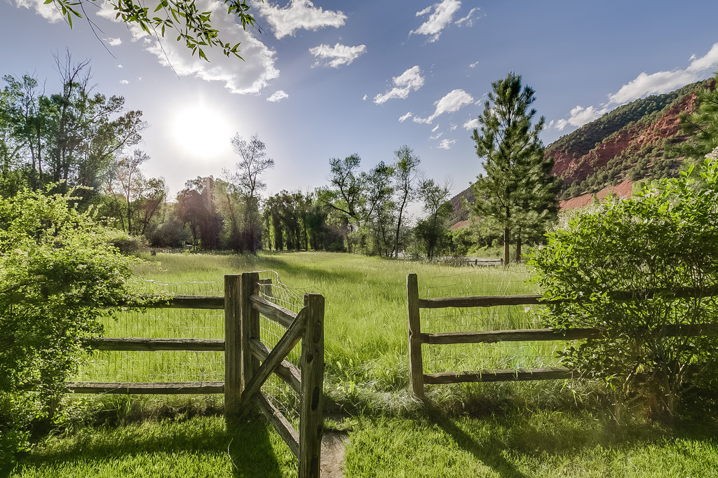 TBD County Road 109, Glenwood Springs, CO 81601