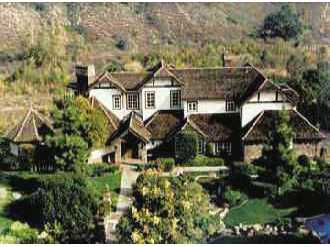 6085 Calle Camposeco, Rancho Santa Fe, CA 92067