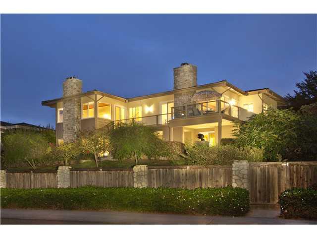 227 Stratford Park Circle, Del Mar, CA 92014