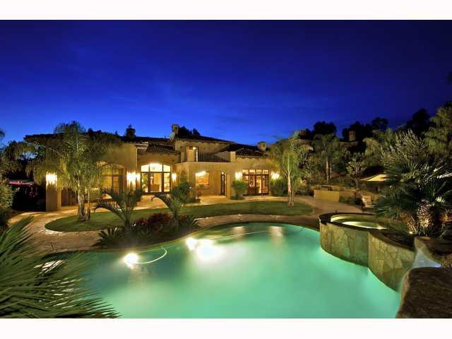 5194 Rancho Verde Trail Lot 124, San Diego, CA 92130
