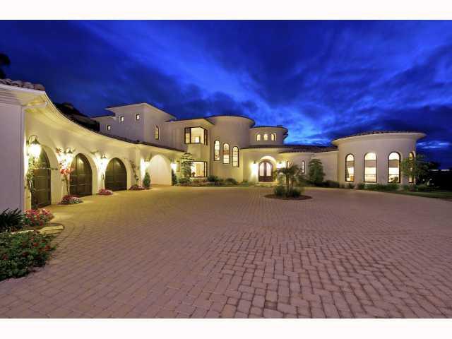 14814 El Sentido, Rancho Santa Fe, CA 92067