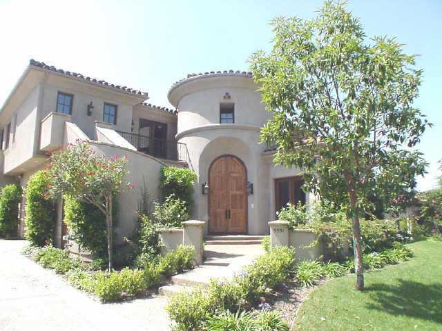 5551 Meadows Del Mar, Carmel Valley, CA 92130