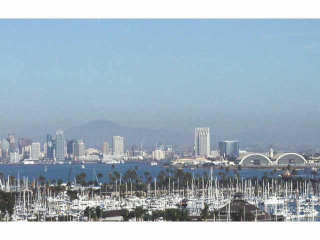 872 Armada Terrace, San Diego, CA 92106