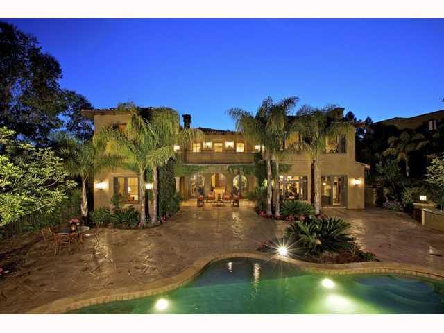 5170 Rancho Verde Trail Lot 122, San Diego, CA 92130