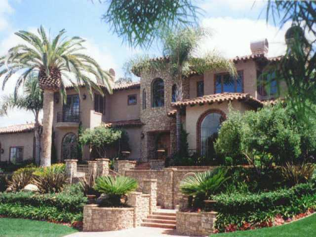6540 VIA DOS VALLES Lot 56, Rancho Santa Fe, CA 92067