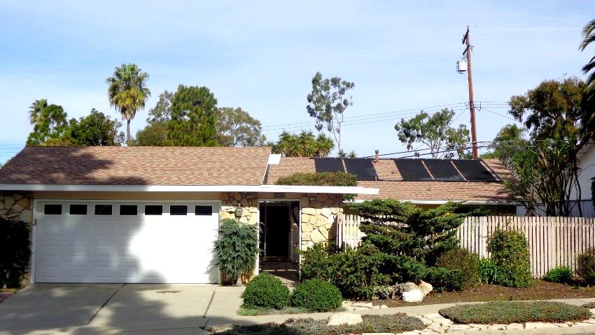 6603 Monero Drive, Rancho Palos Verdes, CA 90275