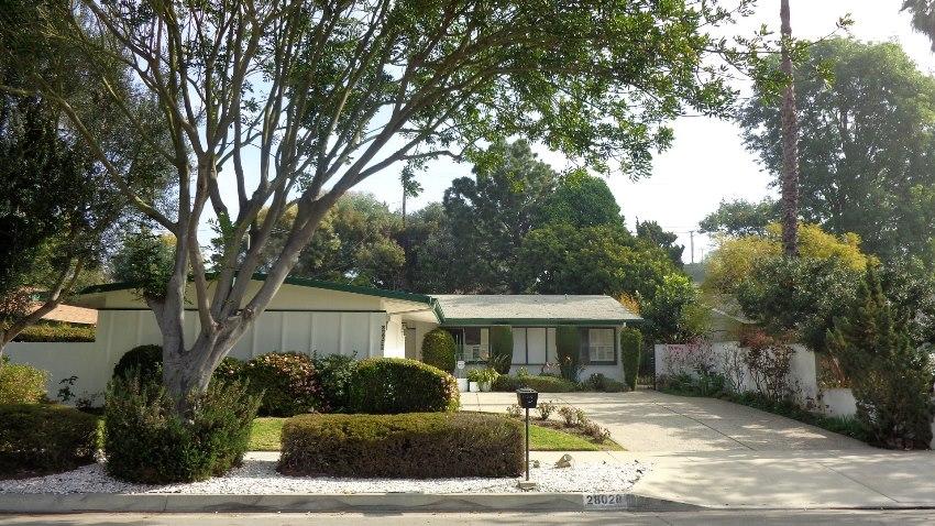 28028 Lomo Drive, Rancho Palos Verdes, CA 90275