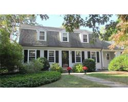 132  Glen Road, Wellesley, MA 02481