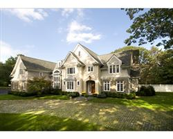 73 Oxbow Road, Weston, MA 02493