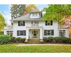 46 Garden Road, Wellesley, MA 02481