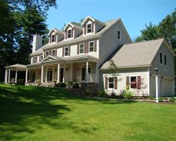 25 Westcliff Road, Weston, MA 02493