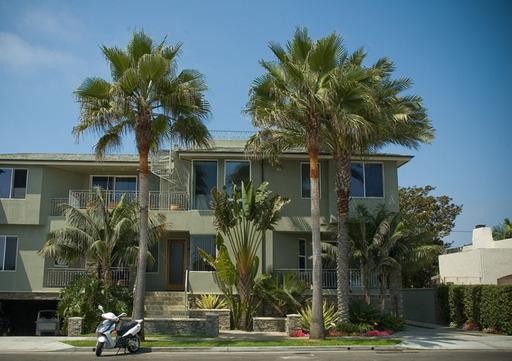 138 Chestnut Ave., Carlsbad, CA