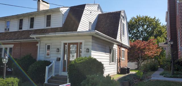 14 Fairview St, Boyertown, PA 19512