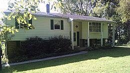 16 Church Hill Rd., Barto, PA 19504