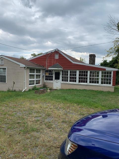 1456 N. Hanover St., Pottstown, PA 19464