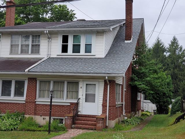 16 W 2nd St, Boyertown, PA 19512
