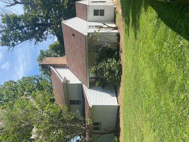 190 Warwick Rd, Elverson, PA 19520