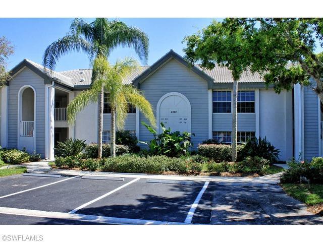 4240 LAKE FOREST DR 412, Bonita Springs, FL 34134