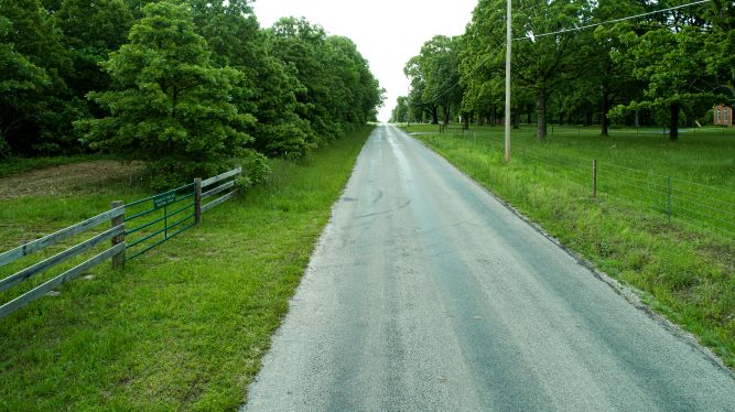 18342 S 1400 Road
