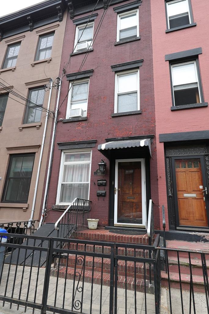615 Garden St 1, Hoboken, NJ 07020