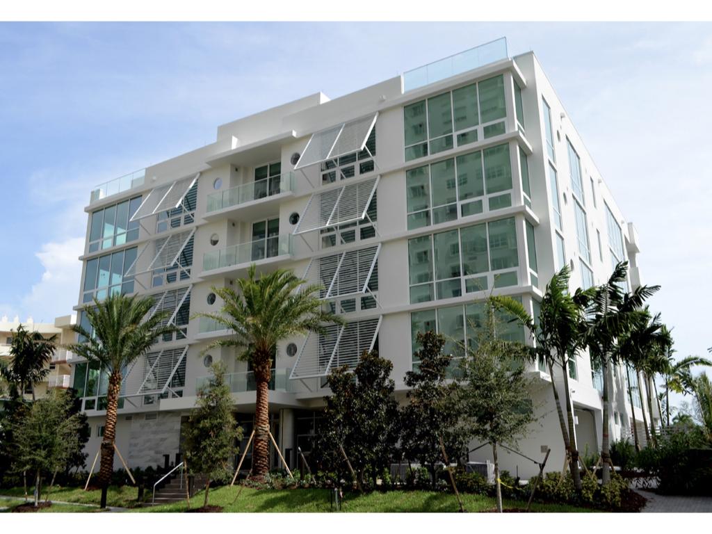 353 Sunset Dr 301, Fort Lauderdale, FL 33301