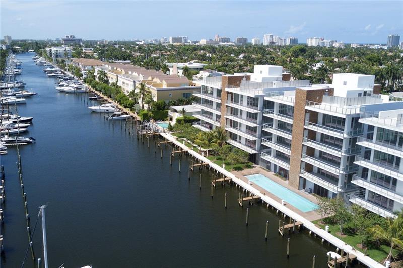 31 Isle of Venice PH1, Fort Lauderdale, FL