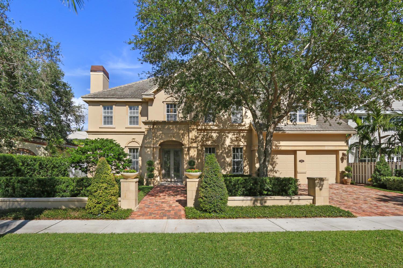 1019 SE 7th Street, Fort Lauderdale, FL 33301