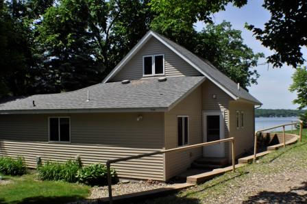 7235 Pilger Avenue NW, Annandale, MN 55302