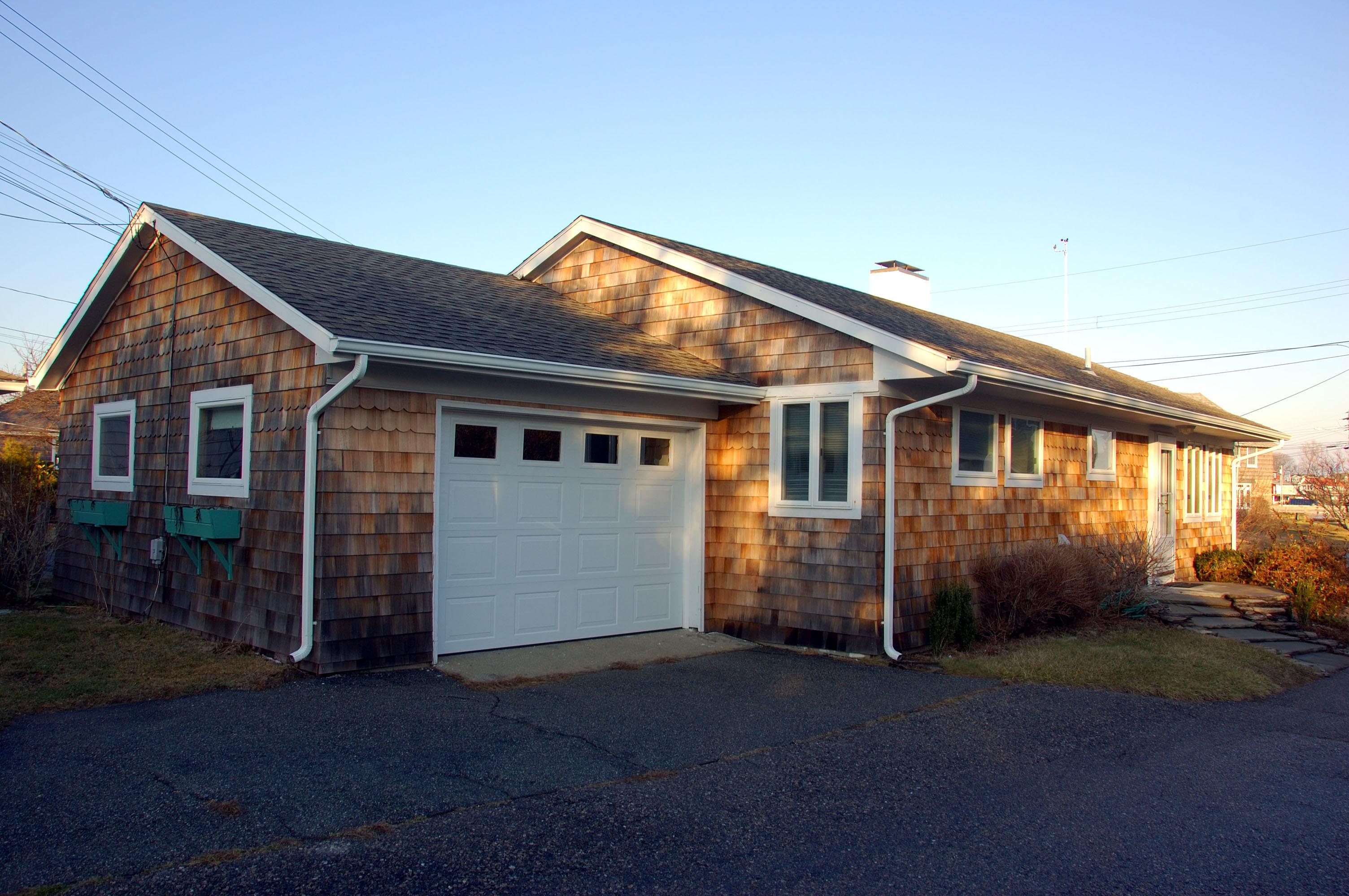 213 A West Shore Avenue, Groton, CT 06340