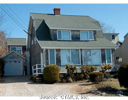 79 Sound Breeze Ave., Groton Long Point, CT 06340