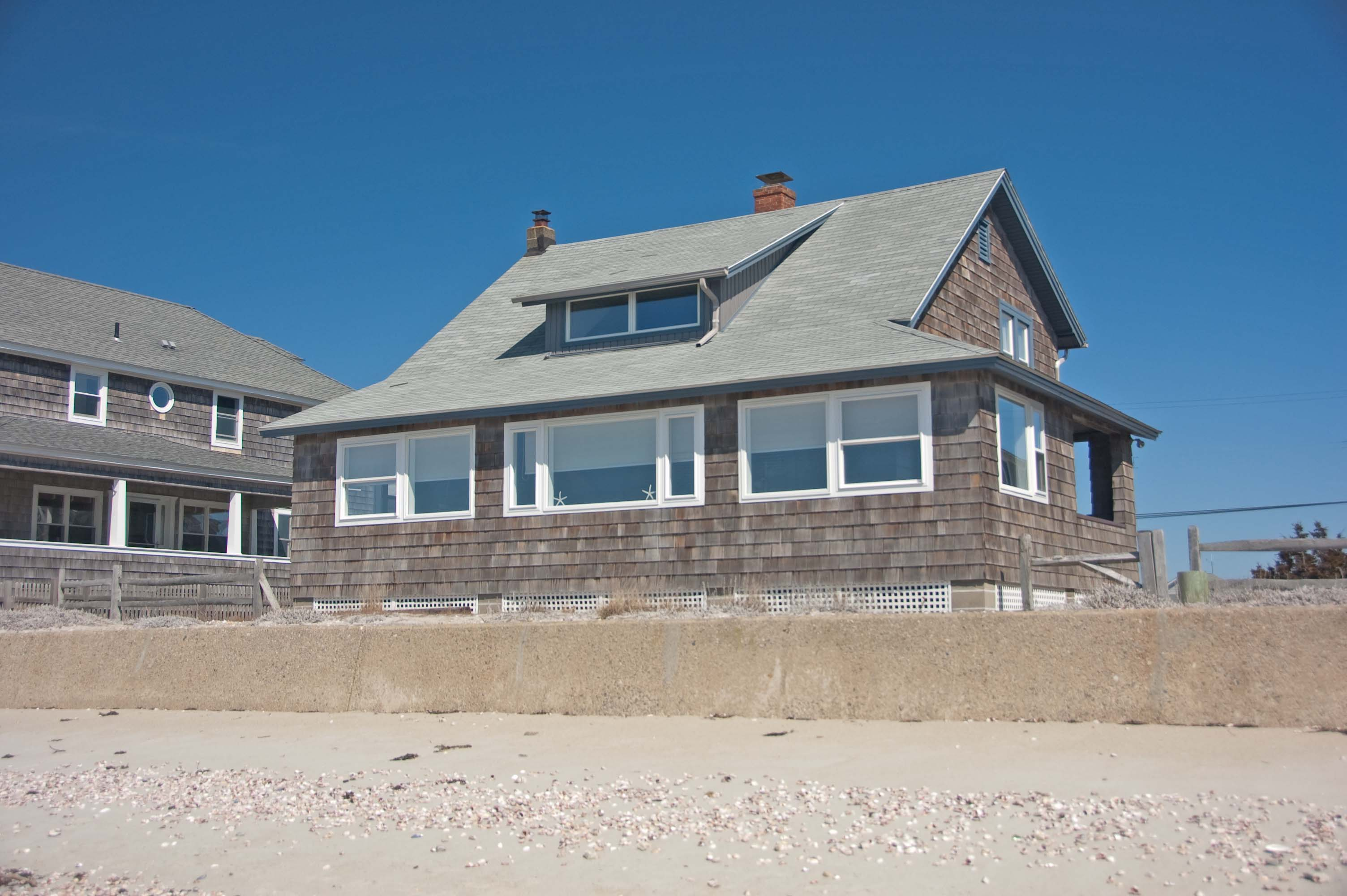 28 Boardwalk, Groton long Point, CT 06340