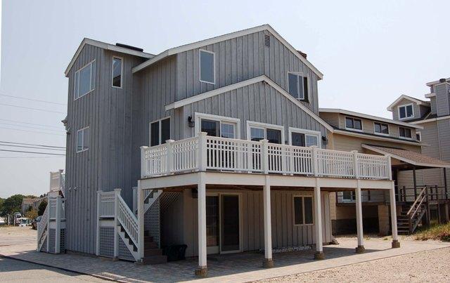 289 West Shore Avenue, Groton Long Point, CT 06340