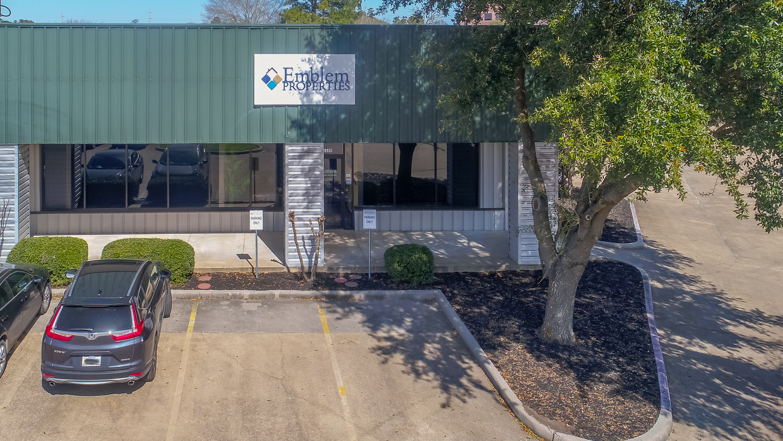 168 Col. Etheredge Blvd D, Huntsville, TX 77340
