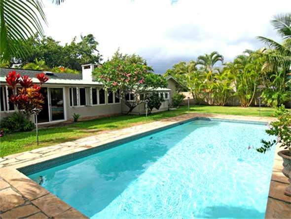 150 Kuulei Road, Kailua, HI 96734