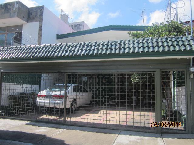 Puerto Altata 448, Guadalajara-Jalisco-Mexico,  44320