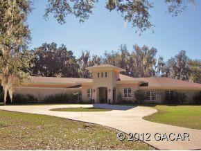 6927 SW 21st DR, Gainesville, FL
