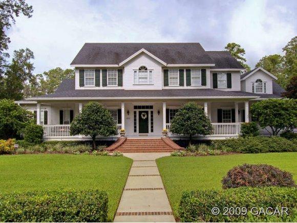 3316 SW 92nd St, Gainesville, FL 32608