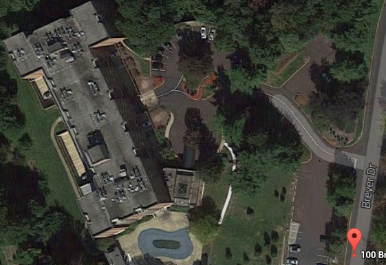 100 Breyer Dr R5, Elkins Park, PA 19027