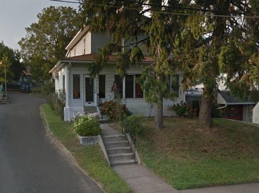 200 Cedar Ave, Willow Grove, PA 19090