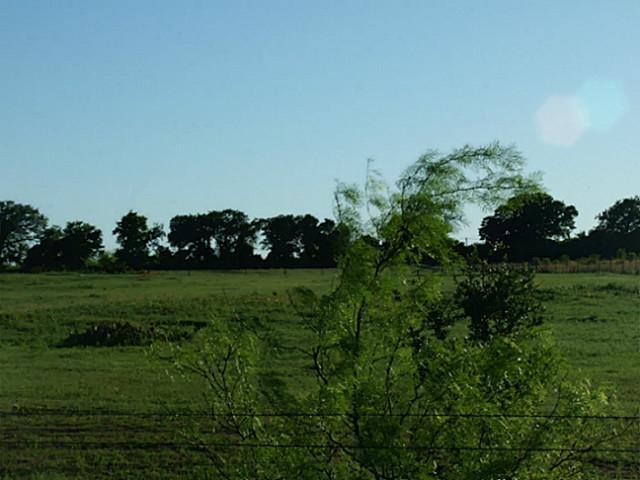 1378 County Road 327, Glen Rose, TX