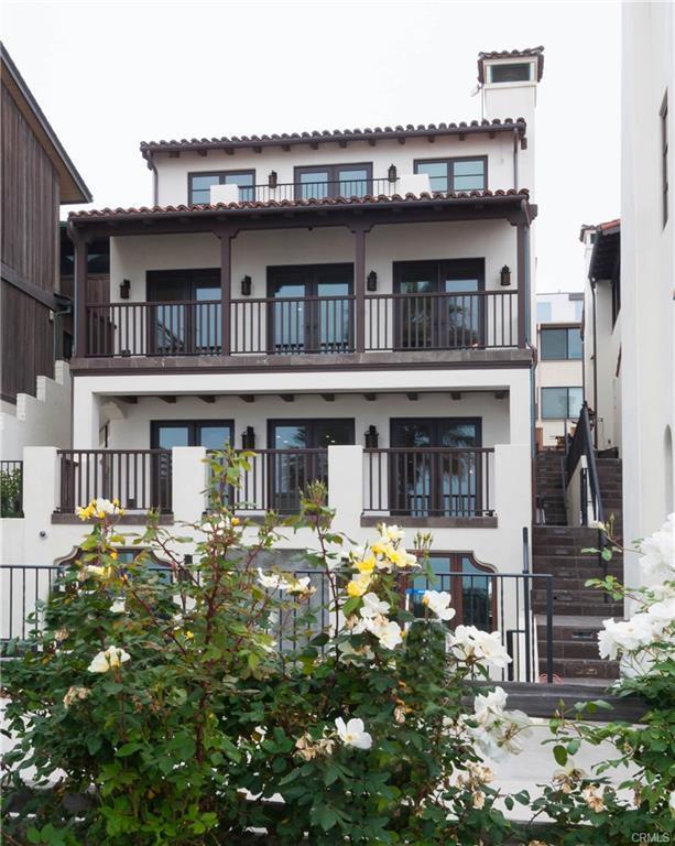 3504  The Strand 1, Manhattan Beach, CA 90266