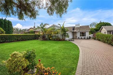 2433 Anacapa, Palos Verdes Estates, CA 90274