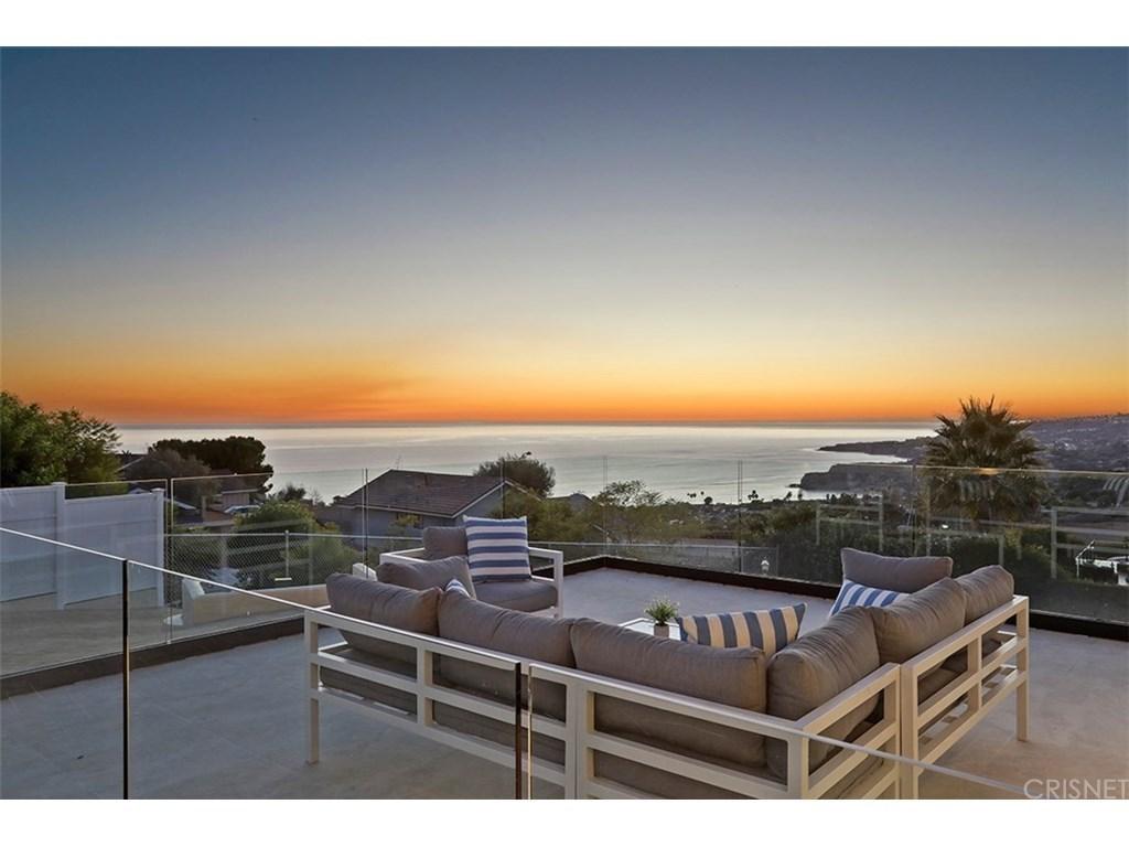 30926 Oceangrove Drive, Rancho Palos Verdes, CA 90275