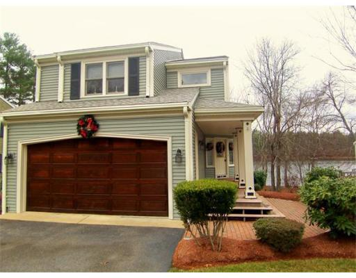 571 Federal Furnace Road, Plymouth, MA 02360