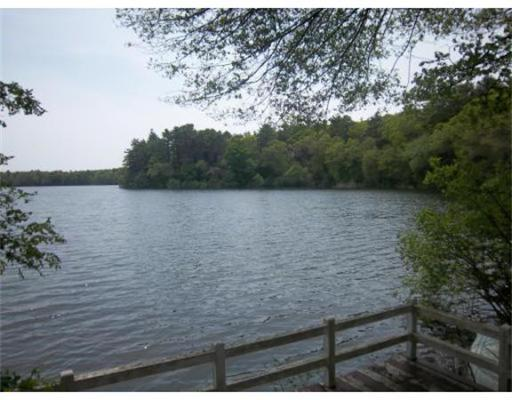 553 Long Pond Road, Plymouth, MA 02360