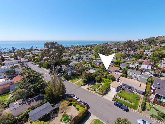 424 Jasmine St., Laguna Beach, CA 92651
